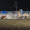 Inter-StatePRCA Rodeo Thur StrRoping-12