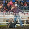 Inter-StatePRCA Rodeo Thur StrRoping-25