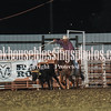 Inter-StatePRCA Rodeo Thur StrRoping-22