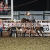 Inter-StatePRCA Rodeo Thur StrRoping-17
