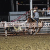 Inter-StatePRCA Rodeo Thur StrRoping-18