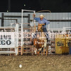 Inter-StatePRCA Rodeo Thur StrRoping-11
