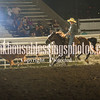 Inter-StatePRCA Rodeo Thur StrRoping-3