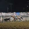 Inter-StatePRCA Rodeo Thur StrRoping-23