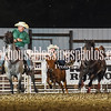 Inter-StatePRCA Rodeo ThurStrWrestling-23