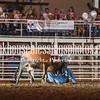 Inter-StatePRCA Rodeo ThurStrWrestling-12
