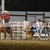 Inter-StatePRCA Rodeo ThurStrWrestling-14