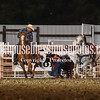Inter-StatePRCA Rodeo ThurStrWrestling-4
