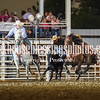 Inter-StatePRCA Rodeo ThurStrWrestling-7