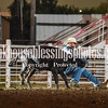 Inter-StatePRCA Rodeo ThurStrWrestling-8