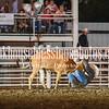 Inter-StatePRCA Rodeo ThurStrWrestling-15