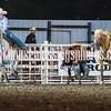 Inter-StatePRCA Rodeo ThurStrWrestling-19