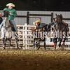 Inter-StatePRCA Rodeo ThurStrWrestling-11
