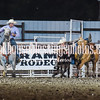 Inter-StatePRCA Rodeo ThurStrWrestling-18