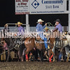 Inter-StatePRCA Rodeo ThurTeamRoping-22