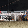 Inter-StatePRCA Rodeo ThurTeamRoping-14
