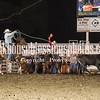 Inter-StatePRCA Rodeo ThurTeamRoping-9