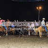 Inter-StatePRCA Rodeo ThurTeamRoping-4