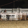 Inter-StatePRCA Rodeo ThurTeamRoping-8