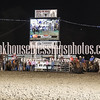 Inter-StatePRCA Rodeo ThurTeamRoping-10