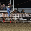 Inter-StatePRCA Rodeo ThurTeamRoping-19