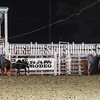 Inter-StatePRCA Rodeo ThurTeamRoping-18