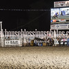 Inter-StatePRCA Rodeo ThurTeamRoping-20