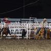 Inter-StatePRCA Rodeo ThurTeamRoping-3