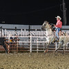 Inter-StatePRCA Rodeo ThurTeamRoping-15