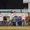 Inter-StatePRCA Rodeo ThurSTieDownRoping-20