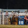 Inter-StatePRCA Rodeo ThurSTieDownRoping-9