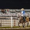 Inter-StatePRCA Rodeo ThurSTieDownRoping-14