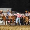 Inter-StatePRCA Rodeo ThurSTieDownRoping-26