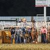 Inter-StatePRCA Rodeo ThurSTieDownRoping-18