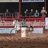 JessA&MikeH MemorialPRCA 4 20 18 Barrels-24