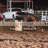 JessA&MikeH MemorialPRCA 4 20 18 Barrels-7
