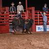 JessA&MikeH MemorialPRCA 4 20 18 Bulls-15