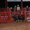JessA&MikeH MemorialPRCA 4 20 18 Bulls-22