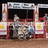 JessA&MikeH MemorialPRCA 4 20 18 Bulls-10