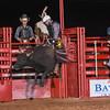 JessA&MikeH MemorialPRCA 4 20 18 Bulls-14