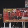JessA&MikeH MemorialPRCA 4 20 18 Bulls-23