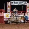JessA&MikeH MemorialPRCA 4 20 18 Bulls-8