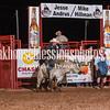 JessA&MikeH MemorialPRCA 4 20 18 Bulls-7