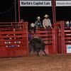 JessA&MikeH MemorialPRCA 4 20 18 Bulls-21