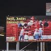 JessA&MikeH MemorialPRCA 4 20 18 Bulls-25