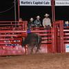 JessA&MikeH MemorialPRCA 4 20 18 Bulls-20