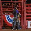 JessA&MikeH MemorialPRCA 4 20 18 Bulls-24