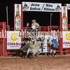 JessA&MikeH MemorialPRCA 4 20 18 Bulls-9