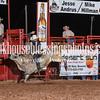 JessA&MikeH MemorialPRCA 4 20 18 Bulls-4