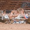 JessA&MikeH MemorialPRCA 4 20 18 LadiesBroncs-15